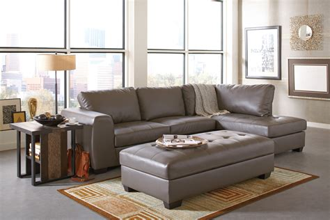 Costco Sofa Review by Costco Living Room Furniture Review