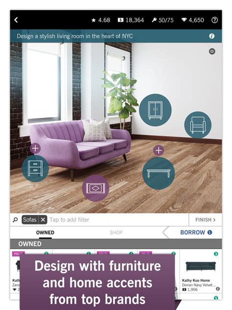 home design app customer service design home on the app store