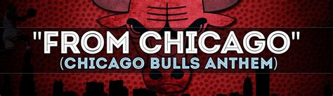A Update From Chicago by Bulls 2013 2014 Quot From Chicago Quot Song Update And More