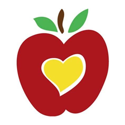 clipart for teachers best appreciation clip 15399 clipartion