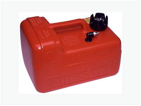 5 gallon boat gas tank 3 to 5 gallon boat gas tank victoria city victoria