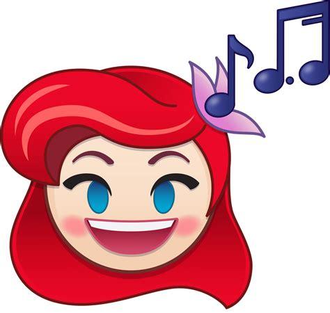 emoji disney disney releases hundreds of their own emoji but you re