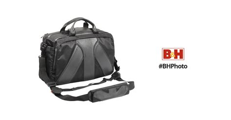 Manfrotto Pro V Messanger Black Lino C Limited manfrotto lino pro v messenger bag black mb lm050 5bb b h
