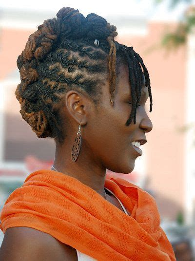 pictures of african american dread styles 1000 images about loc styles on pinterest black women
