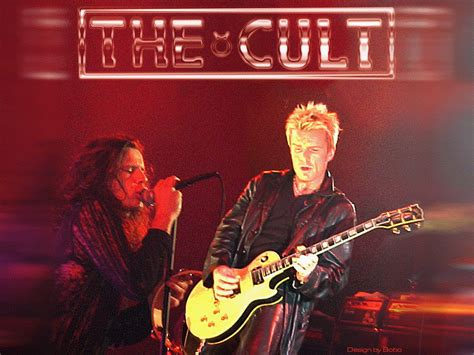The Cult Band the cult pictures metrolyrics
