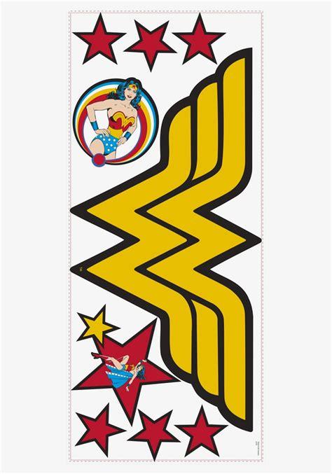 imagenes animadas mujer maravilla s 237 mbolos o escudos de la mujer maravilla oh my fiesta