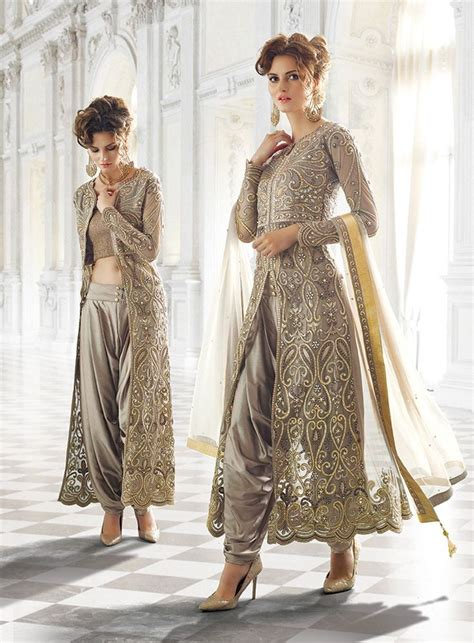 17 best images about indian ethnic clothes online on 25 best ideas about indian outfits on pinterest indian