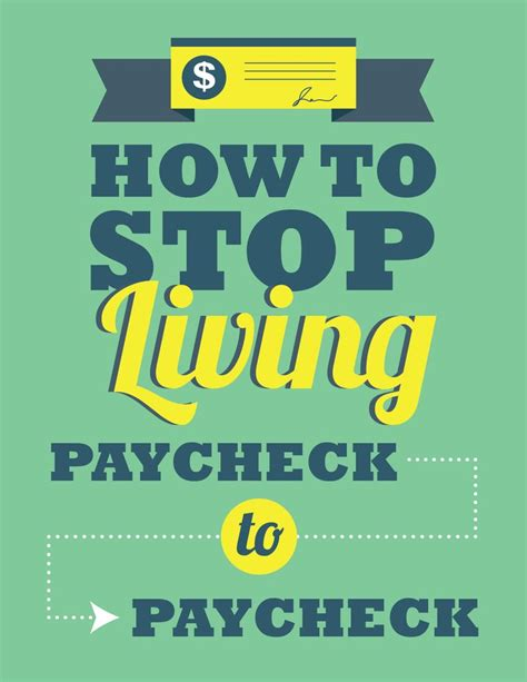 the perpetual paycheck 5 more secrets to getting a keeping a and earning income for in the loyalty free workplace volume 2 books 17 best images about titlemax tips on trips