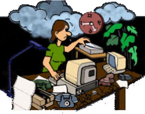 imagenes gif trabajo en equipo carga trabajo dibujos animaciones imagenes fotos prevencion