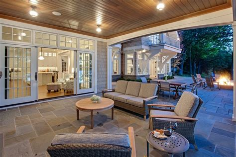 covered patio furniture covered patio decorating ideas patio style with