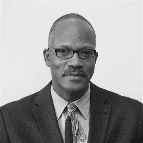 Mba Finance Milwaukee by Meet The Five Finalists Chosen For Milwaukee County Sheriff