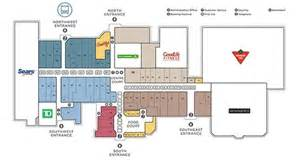 city shopping centre floor plan garden city shopping centre located in winnipeg manitoba location hours store list