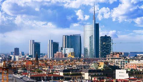 capitale d italia 232 la vera capitale d italia lo dice il new york