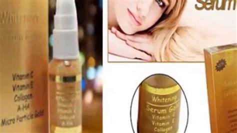 Serum Vitamin C Untuk Wajah Berjerawat serum wajah kusam serum wajah kulit berminyak serum