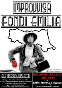 www crfirenze it improvvisa fondi emilia croce rossa italiana comitato