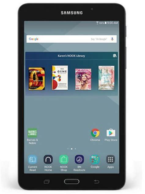ebook format galaxy tab b n releases samsung galaxy tab a nook the ebook reader blog