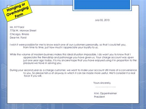 modern business letter heading modern business letter