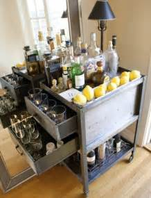 6 Kitchen Base Cabinet by 35 Best Images About Gin And Tonic Trolley On Pinterest