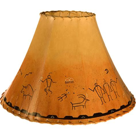 western lamp shades better lamps