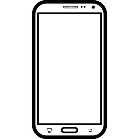 samsung mobile phone model samsung galaxy vectors photos and psd files free