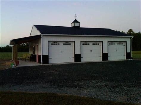 barn shop plans best 25 pole buildings ideas on pinterest pole building