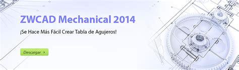 tutorial solidworks 2014 pdf tutorial avanzado solidworks pdf gettverse