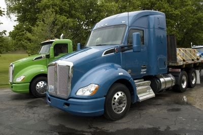 kenworth chillicothe photo gallery kenworth in chillicothe ohio today s