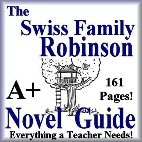 swiss family robinson book report 25 best ideas about swiss family robinson on