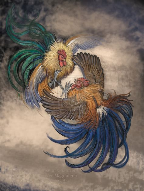 fighting rooster tattoo designs boxing rooster pictures to pin on