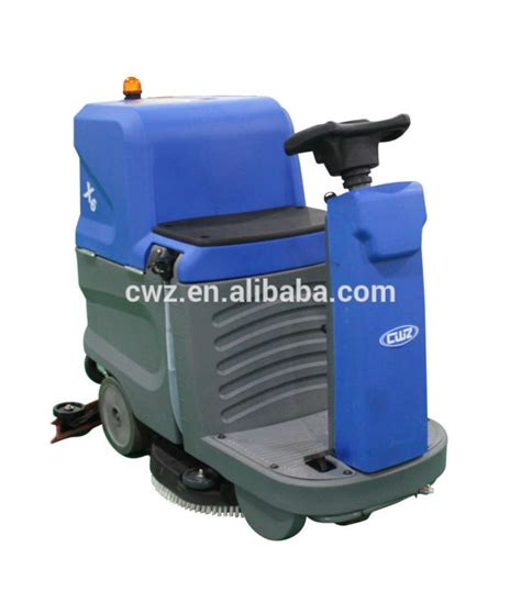 Floor Washing Machine by Low Price High Quality Floor Washing Machine Buy Low