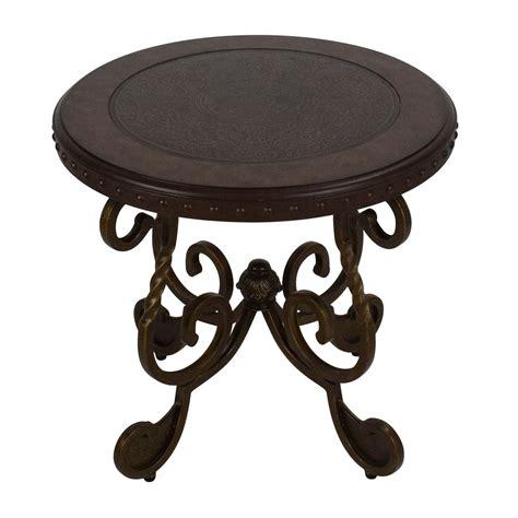 rafferty coffee table rafferty coffee table santaconapp