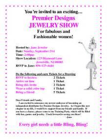 premiere invitation template premier jewelry invitation templates www imgkid
