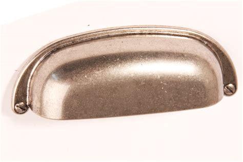 landelijke keukengrepen komgreep zilver antiek 96mm 8mg6686 5 40eur
