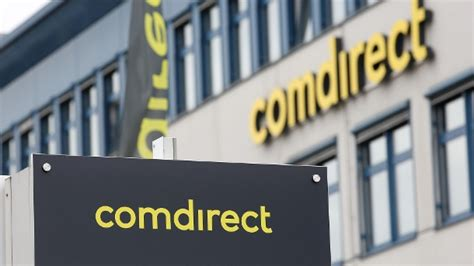 bic comdirect bank ag comdirect sitz was sind etf fonds