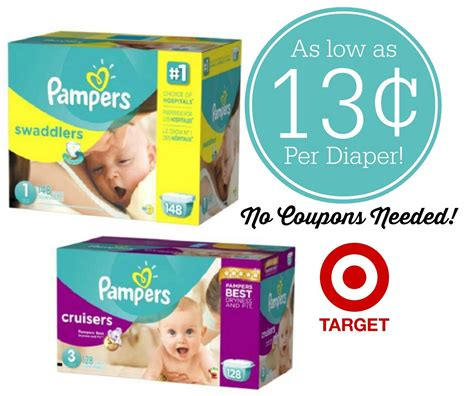 Diapers Pers pers diapers deal 13 162 per stock up price