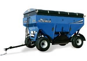 Demco Towing Products Demco Towing Products
