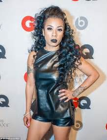 latest on keisha cole 2015 keyshia cole won t face charges after alleged attack in