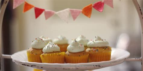 Alternative Baby Shower by Ideas For Simple And Alternative Baby Showers