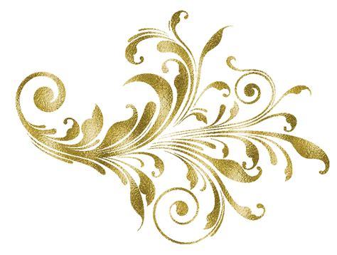 imagenes de vectores lineales zoom dise 209 o y fotografia ornamentos dorados belllas