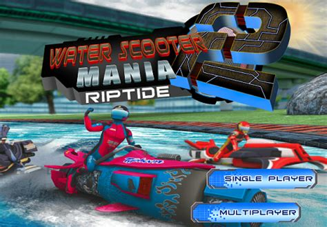 water scooter mania 2 cool math games for kids play free online games at