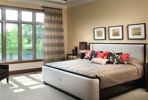 master bedroom interior design ideas interior design styles master bedroom
