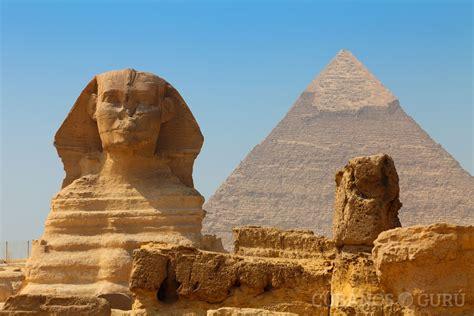 Imagenes Piramides Egipcias   11 cosas fascinantes que no sab 237 as de las pir 225 mides de egipto