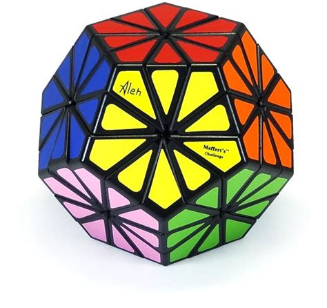 flower pattern on megaminx 1000 images about rubiks cubes on pinterest toys