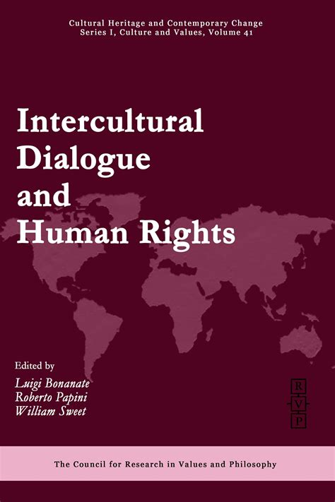 human rights dissertation masters thesis paper on human rights munin master s