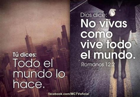 111 frases cristianas 78 best images about pensamientos frases on pinterest