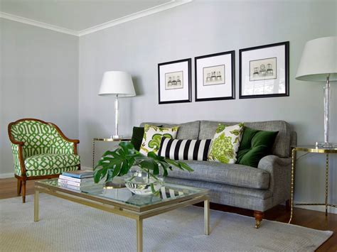 purple sofa decorating ideas