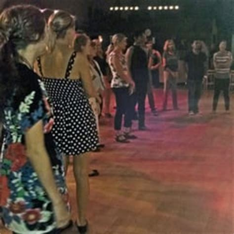 swing dance lessons san diego swing dance now with 2togroove dance 78 photos clubs