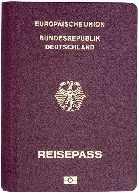 carta de invitacion para visa alemana file biometrie reisepass jpg
