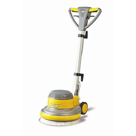 macchina per lavare i pavimenti pulizia pavimenti legno clean care nordholz