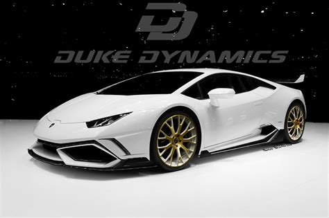 lamborghini gold and white lamborghini white gold www pixshark com images